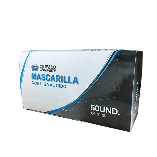 mascarilla-liga
